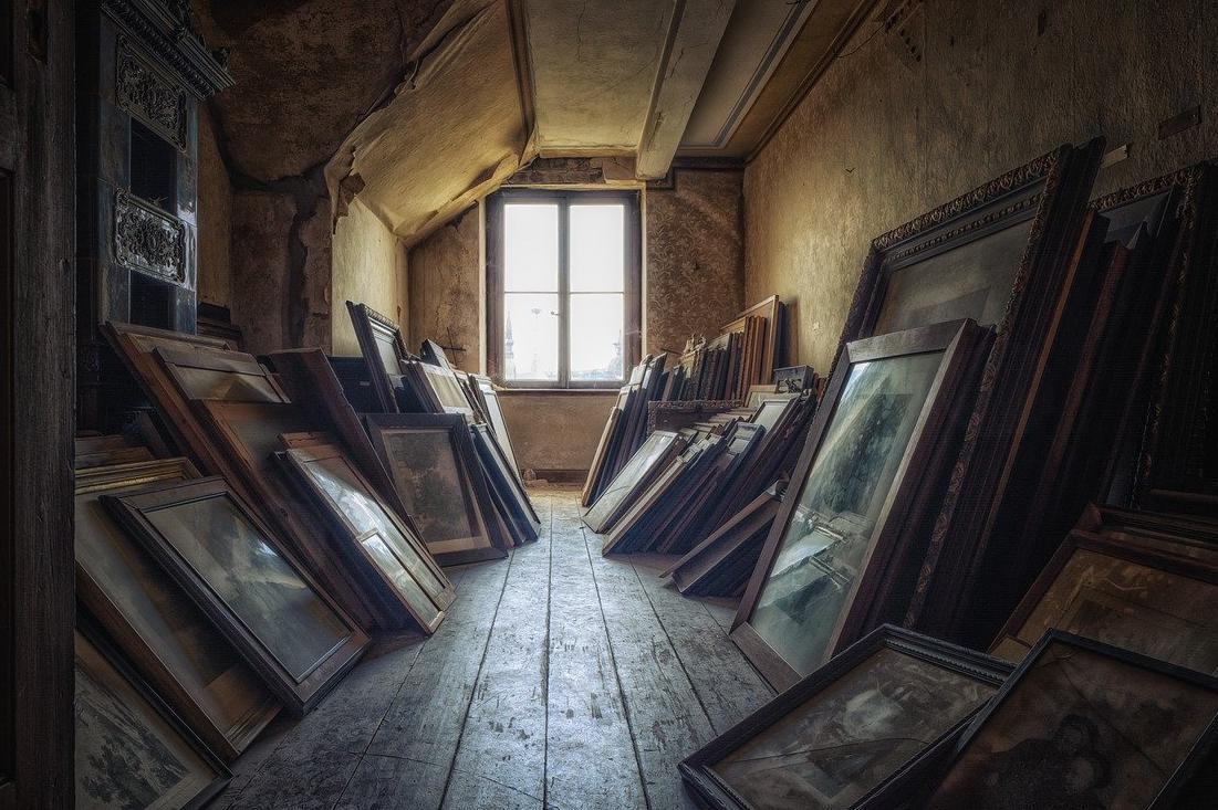 Aménagement de combles à Nîmes 30000   Isolation sous toiture
