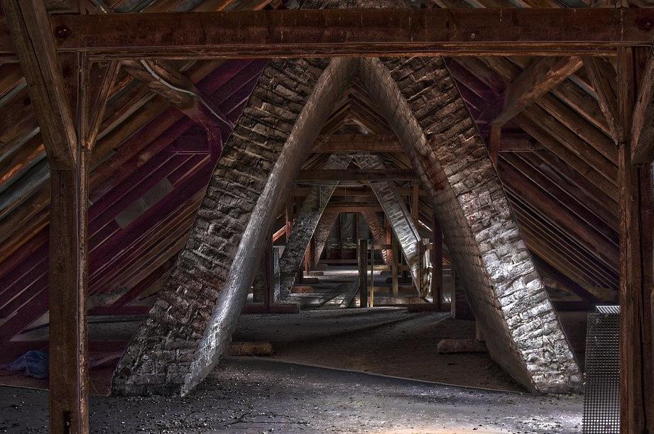 Aménagement de combles à Oignies 62590 | Isolation sous toiture