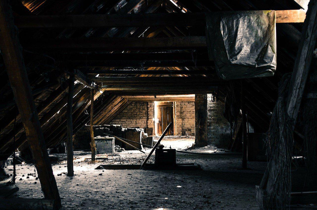 Aménagement de combles à Olonne-sur-Mer 85340   Isolation sous toiture