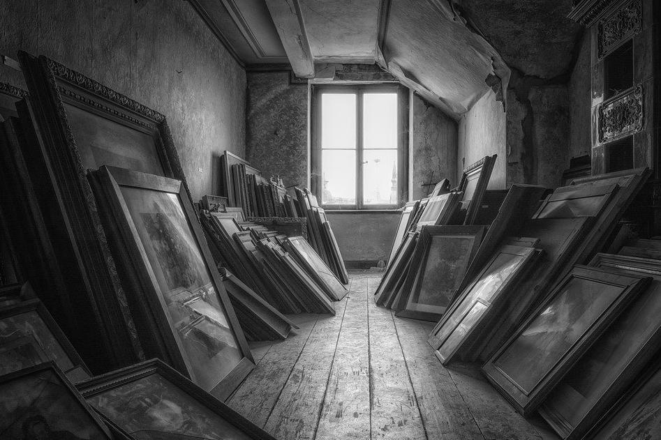 Aménagement de combles à Onnaing 59264 | Isolation sous toiture