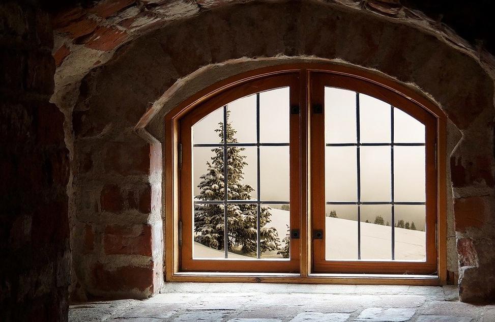 Aménagement de combles à Ouistreham 14150 | Isolation sous toiture
