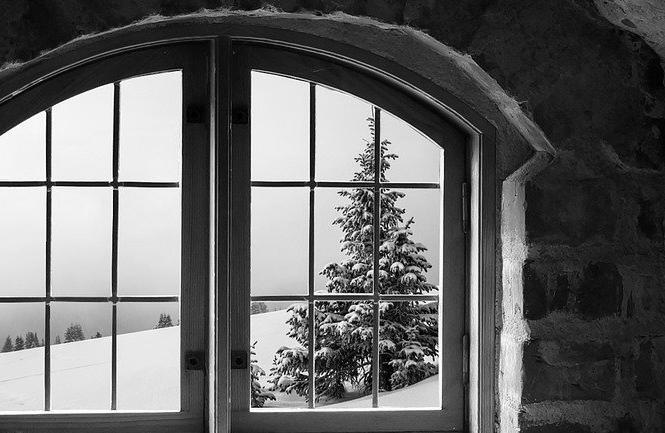 Aménagement de combles à Ozoir-la-Ferrière 77330 | Isolation sous toiture