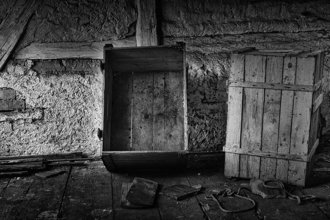 Aménagement de combles à Pérols 34470   Isolation sous toiture