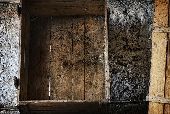 Aménagement de combles à Pertuis 84120 | Isolation sous toiture