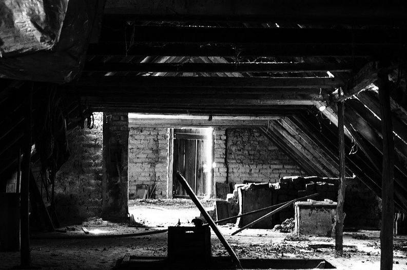 Aménagement de combles à Pessac 33600 | Isolation sous toiture
