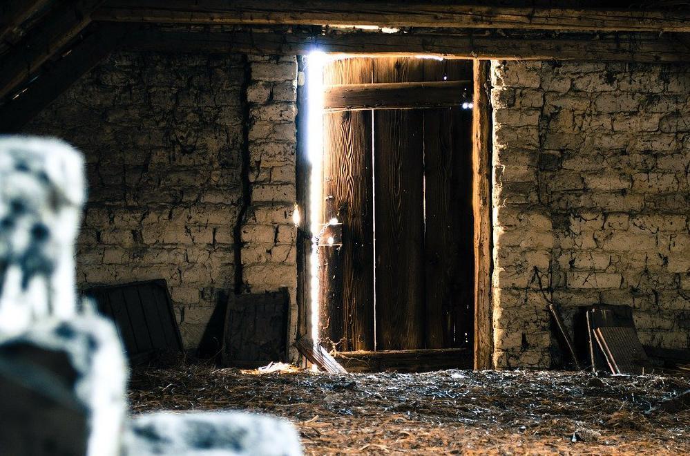 Aménagement de combles à Petit-Couronne 76650 | Isolation sous toiture