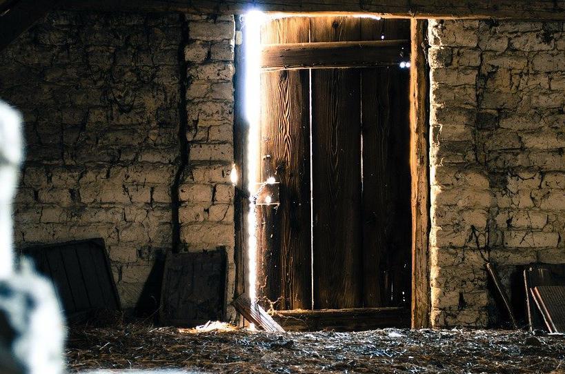 Aménagement de combles à Pontault-Combault 77340   Isolation sous toiture