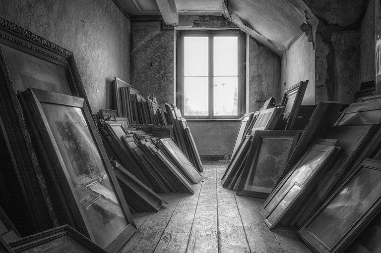 Aménagement de combles à Pornichet 44380 | Isolation sous toiture