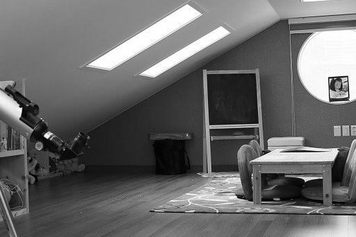 Aménagement de combles à Quimper 29000 | Isolation sous toiture