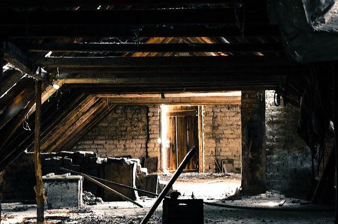 Aménagement de combles à Rambouillet 78120   Isolation sous toiture