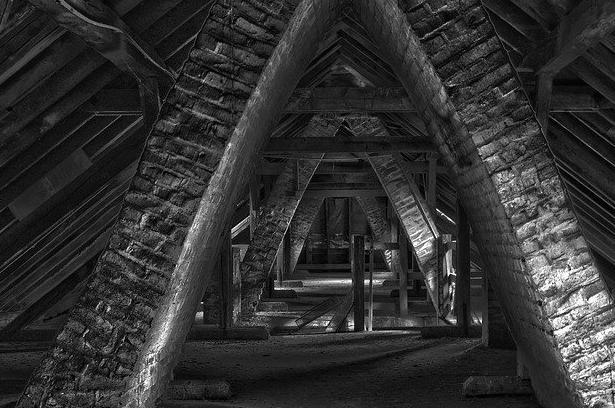 Aménagement de combles à Remire-Montjoly 97354 | Isolation sous toiture
