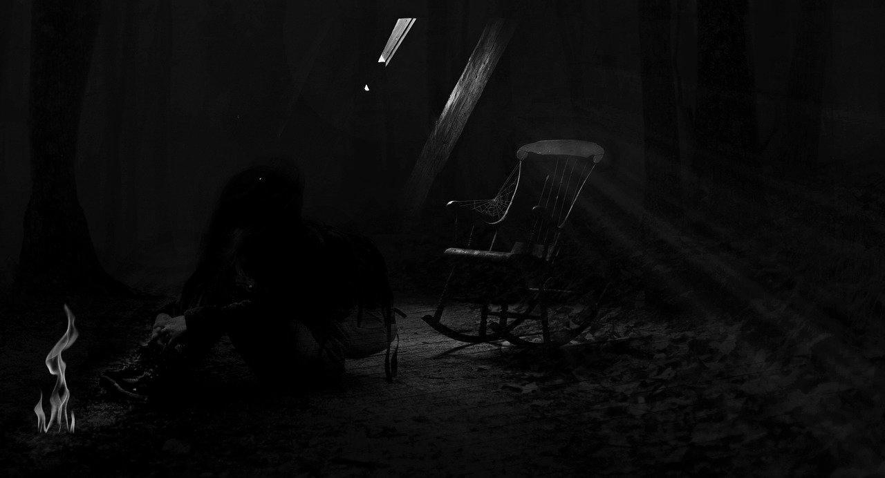 Aménagement de combles à Rezé 44400 | Isolation sous toiture