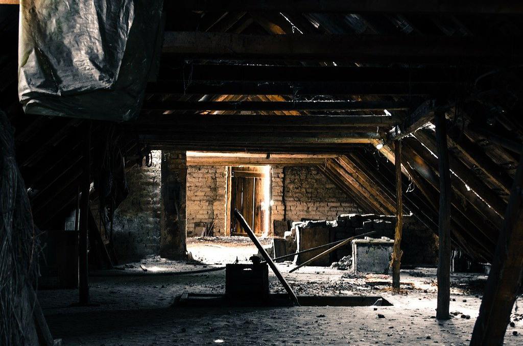 Aménagement de combles à Riorges 42153 | Isolation sous toiture