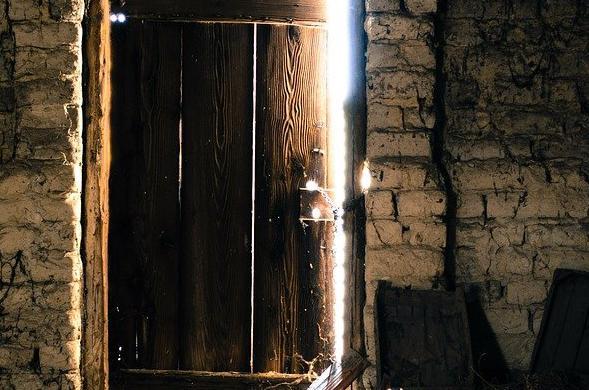 Aménagement de combles à Rixheim 68170   Isolation sous toiture