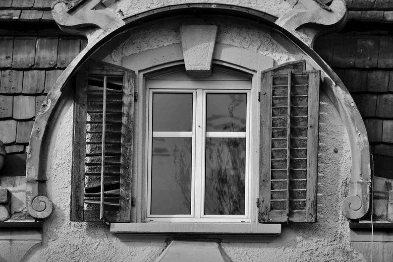 Aménagement de combles à Rodez 12000 | Isolation sous toiture