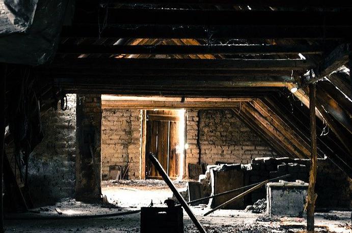 Aménagement de combles à Romilly-sur-Seine 10100 | Isolation sous toiture