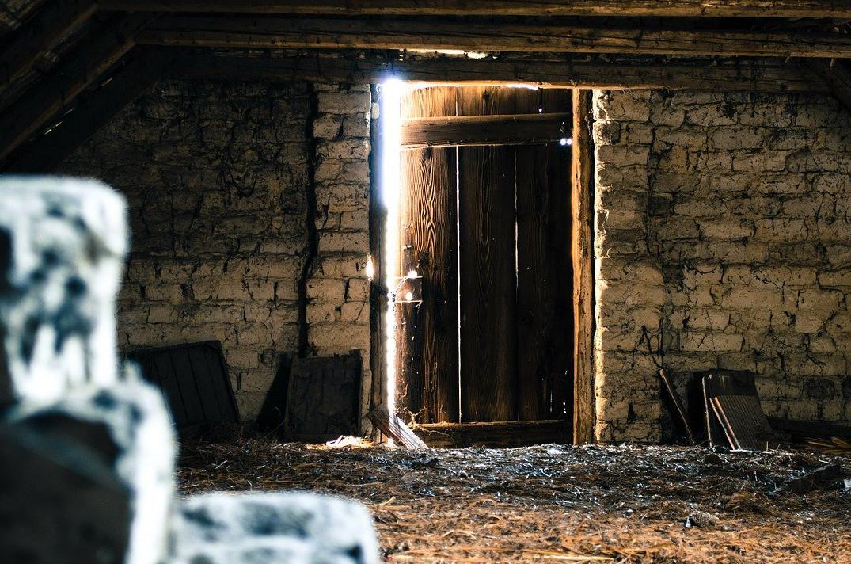 Aménagement de combles à Saint-Avé 56890 | Isolation sous toiture