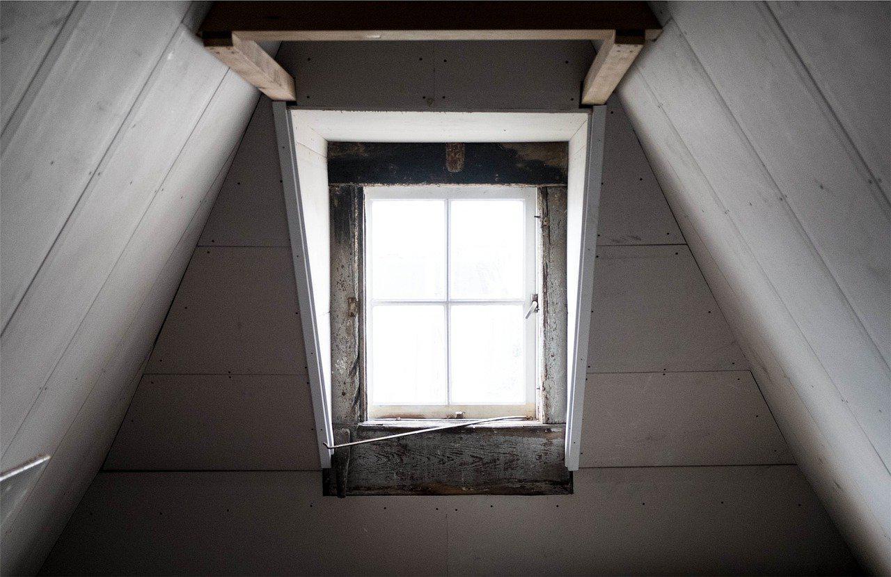 Aménagement de combles à Saint-Dizier 52100 | Isolation sous toiture