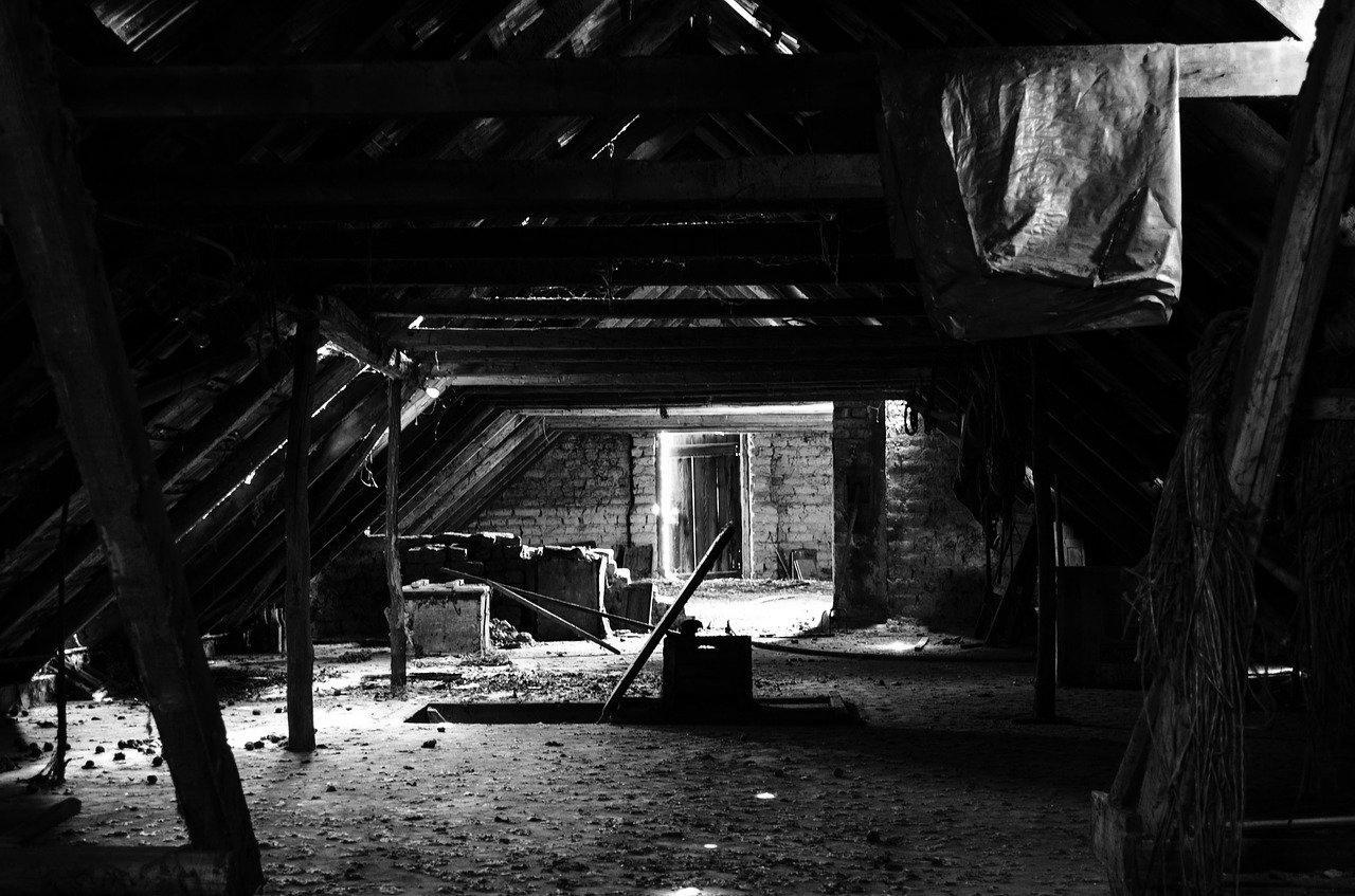 Aménagement de combles à Saint-Doulchard 18230 | Isolation sous toiture