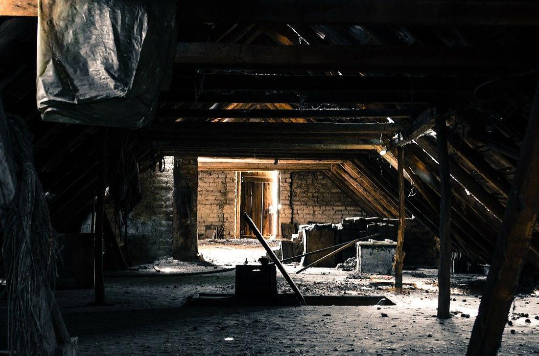 Aménagement de combles à Saint-Estève 66240   Isolation sous toiture