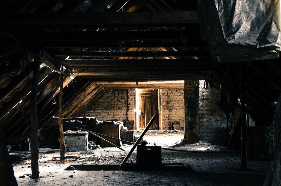 Aménagement de combles à Saint-Étienne-du-Rouvray 76800   Isolation sous toiture