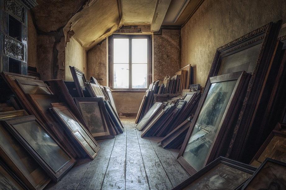 Aménagement de combles à Saint-Gaudens 31800   Isolation sous toiture