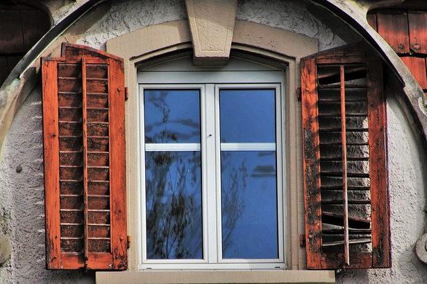 Aménagement de combles à Saint-Jean 31240 | Isolation sous toiture