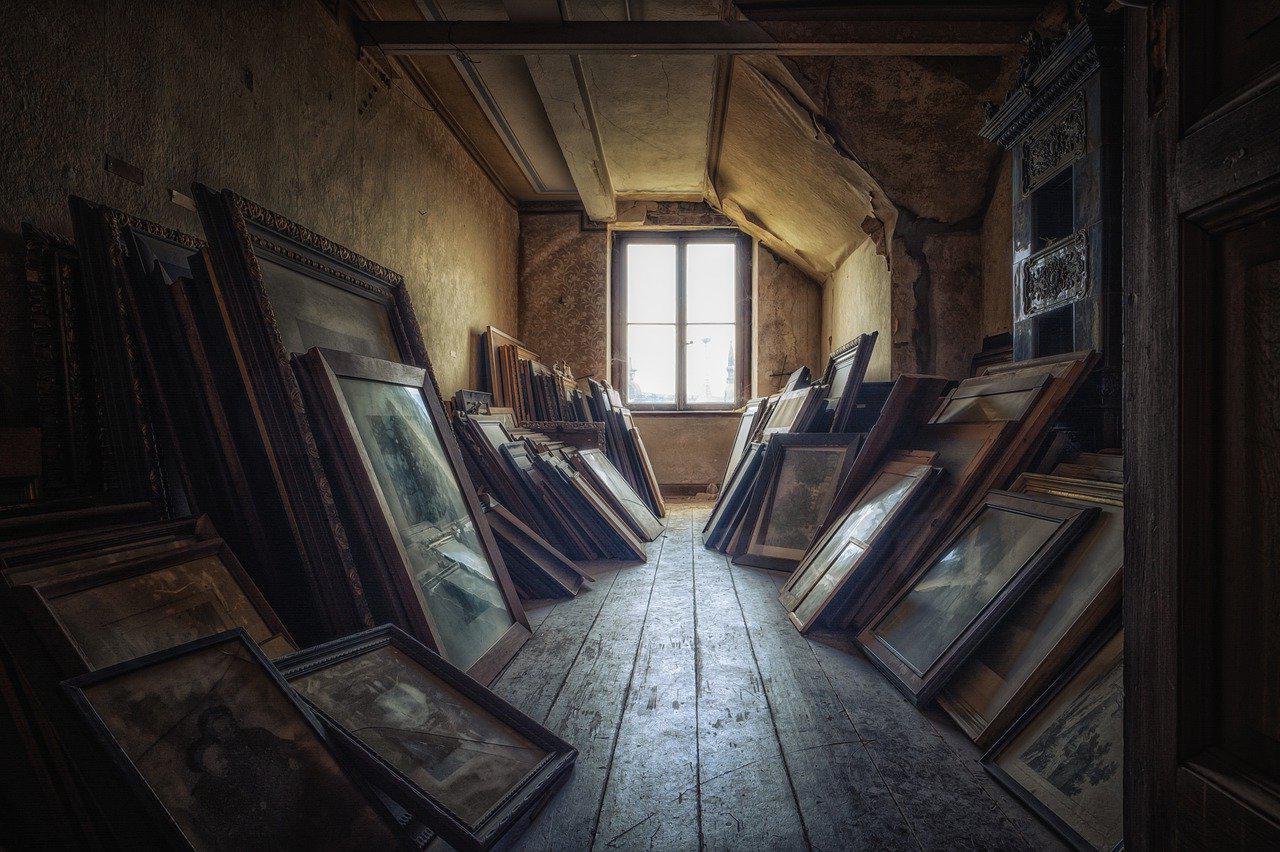 Aménagement de combles à Saint-Jean-de-la-Ruelle 45140 | Isolation sous toiture