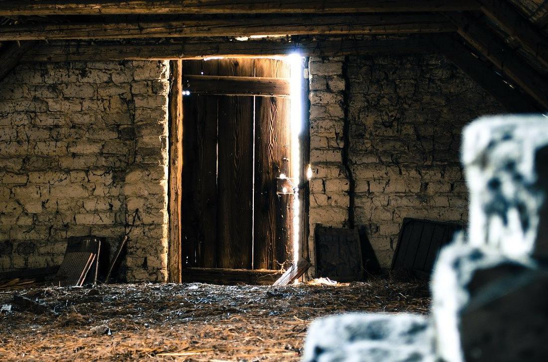 Aménagement de combles à Saint-Jean-de-Luz 64500 | Isolation sous toiture