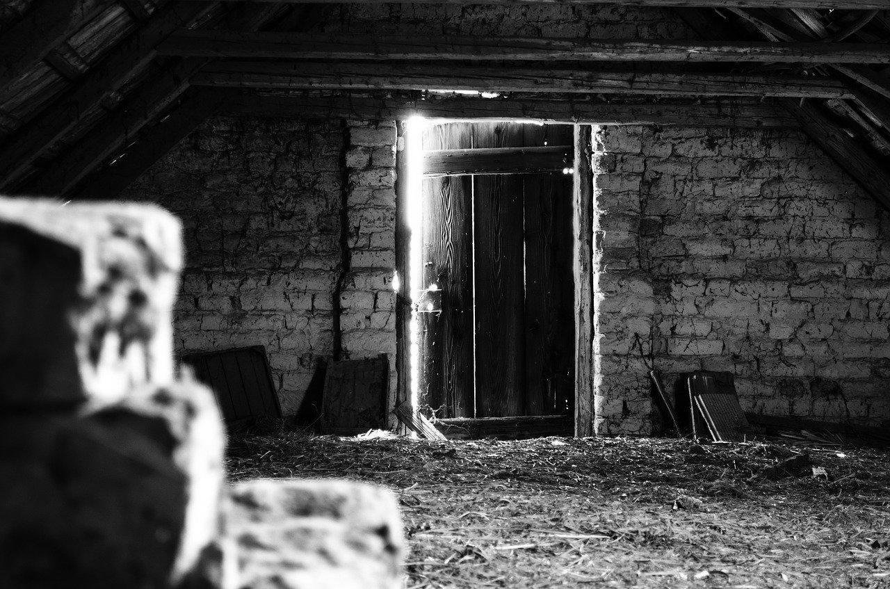 Aménagement de combles à Saint-Jean-de-Maurienne 73300   Isolation sous toiture