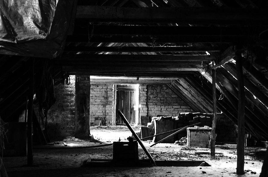 Aménagement de combles à Saint-Leu 97436   Isolation sous toiture