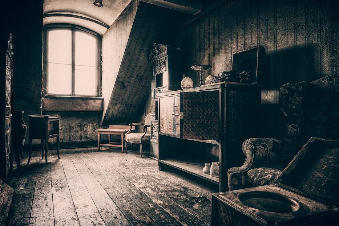 Aménagement de combles à Saint-Mandé 94160   Isolation sous toiture