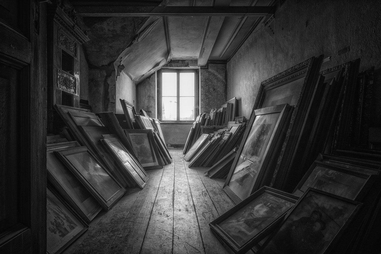 Aménagement de combles à Saint-Martin-de-Crau 13310 | Isolation sous toiture
