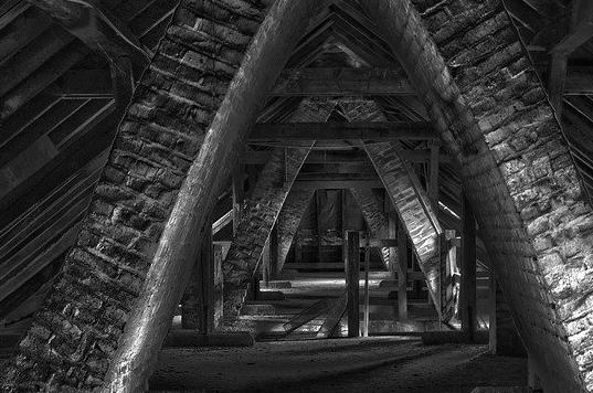Aménagement de combles à Saint-Maximin-la-Sainte-Baume 83470 | Isolation sous toiture