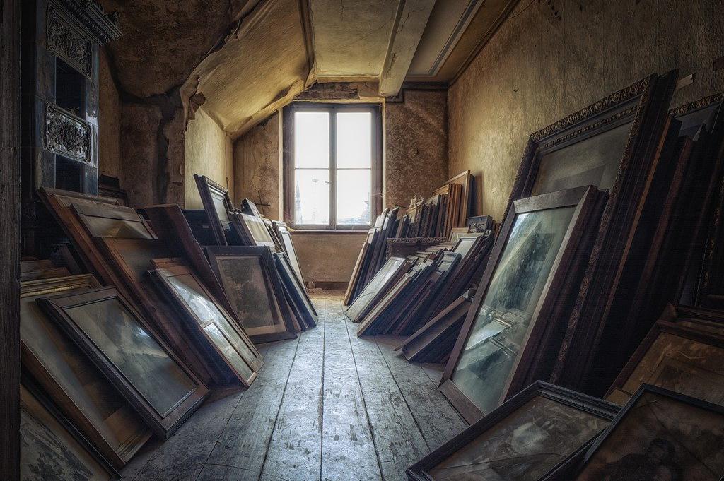 Aménagement de combles à Saint-Médard-en-Jalles 33160 | Isolation sous toiture