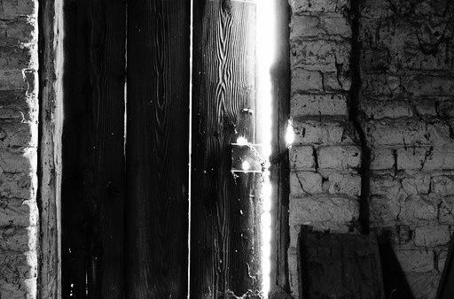 Aménagement de combles à Saint-Rémy-de-Provence 13210   Isolation sous toiture