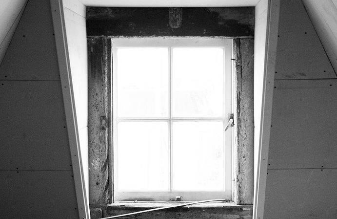 Aménagement de combles à Sainte-Foy-lès-Lyon 69110 | Isolation sous toiture