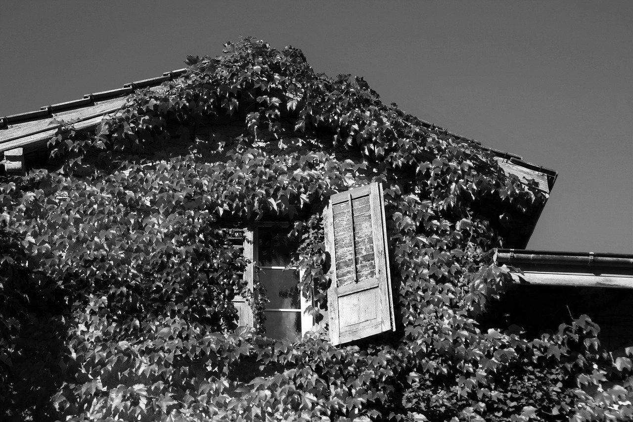 Aménagement de combles à Sainte-Maxime 83120 | Isolation sous toiture