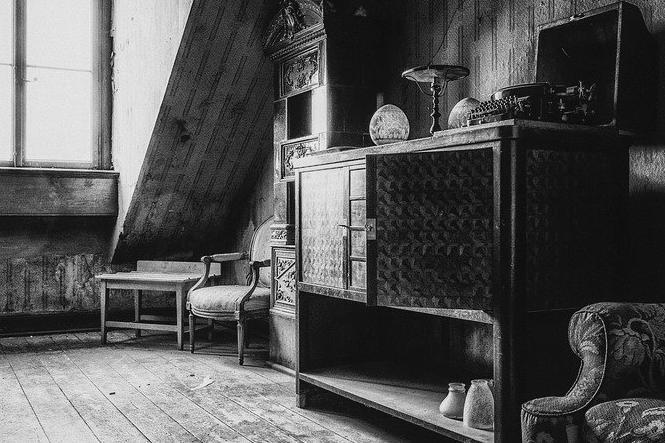 Aménagement de combles à Saintes 17100 | Isolation sous toiture