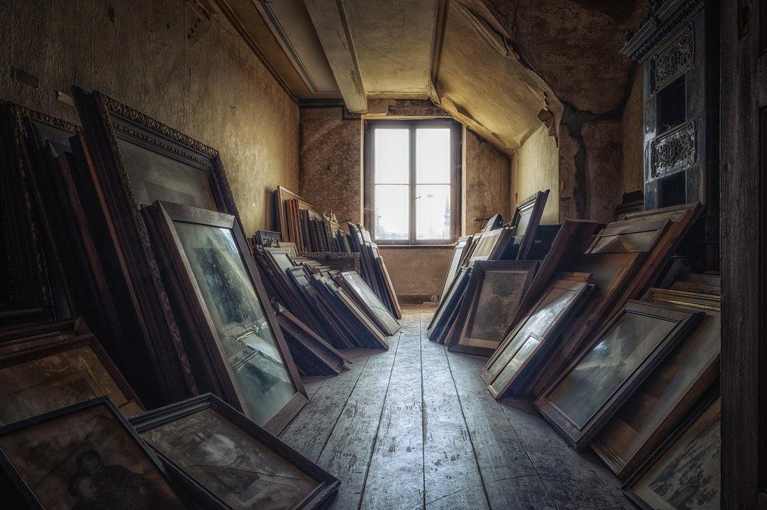 Aménagement de combles à Salon-de-Provence 13300   Isolation sous toiture