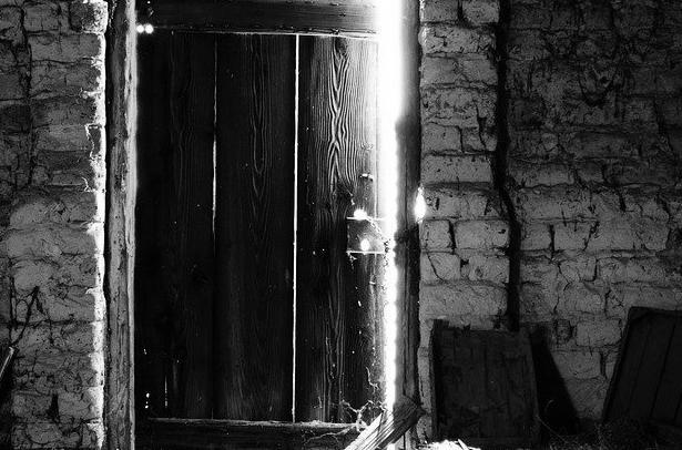 Aménagement de combles à Saumur 49400   Isolation sous toiture