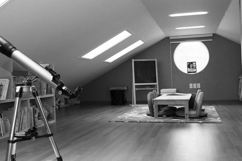 Aménagement de combles à Sens 89100 | Isolation sous toiture
