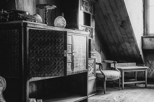 Aménagement de combles à Sèvres 92310 | Isolation sous toiture