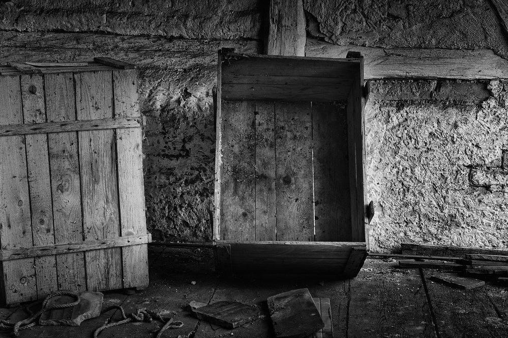 Aménagement de combles à Soyaux 16800 | Isolation sous toiture