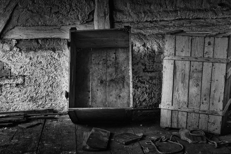 Aménagement de combles à Stiring-Wendel 57350 | Isolation sous toiture