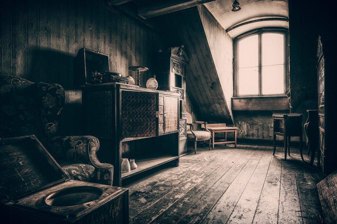 Aménagement de combles à Toul 54200 | Isolation sous toiture