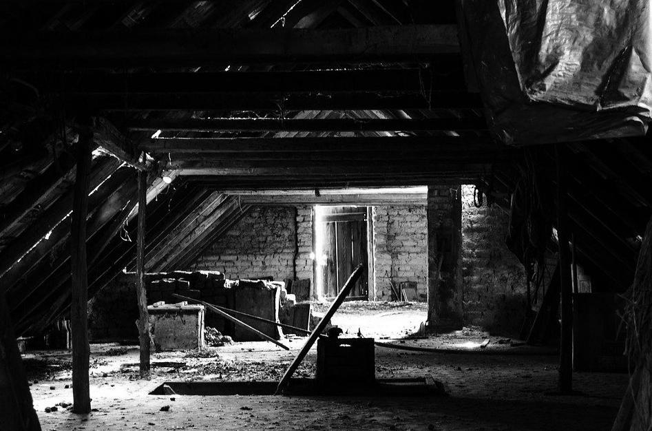 Aménagement de combles à Toul 54200   Isolation sous toiture