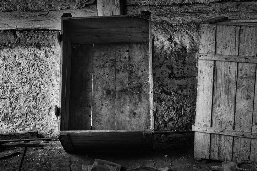 Aménagement de combles à Toulon 83000 | Isolation sous toiture