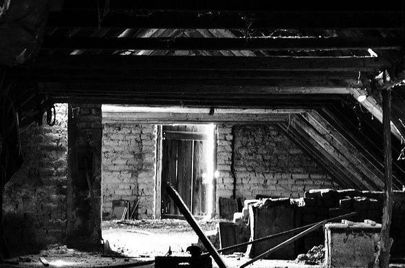 Aménagement de combles à Toulouse 31000 | Isolation sous toiture