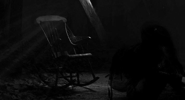 Aménagement de combles à Tourcoing 59200 | Isolation sous toiture